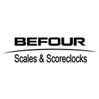 Befour Scales