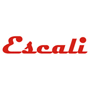 Escali Food Scales