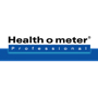 HealthOMeter Professional