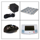 Industrial & Shipping Scale Accessories