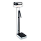 Mechanical Balance Beam Scales