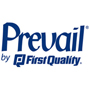 Prevail by First Quality Products