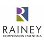 Shapewear from Rainey Compression