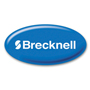 Brecknell MPS-1203 Mechanical Beam