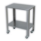 Scale Tables Carts & Stands