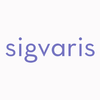 Compression Stockings from Sigvaris