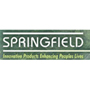 Springfield Weather Stations