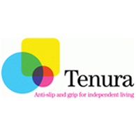 Tenura Safety Mats