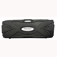 Befour HC-2010 Hard Carry Case for SS-2000T