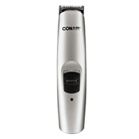 Conair GMT189R 13-Piece All-In-One Beard and Mustache Trimmer