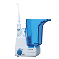 Conair WJX Dental Water Jet