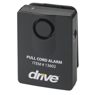 Drive Medical 13602 Pin Style Pull Cord Alarm