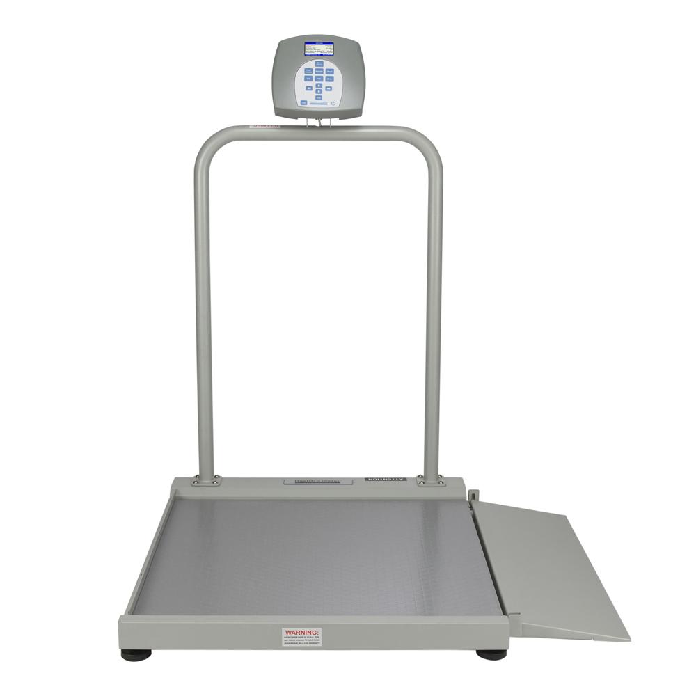 HealthOMeter 2500KL (Health O Meter) ProPlus Digital Ramp Scale at Sears.com