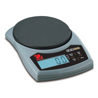 Ohaus HH Portable Hand Held Scales