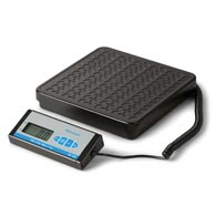 Brecknell PS Digital Parcel Scales